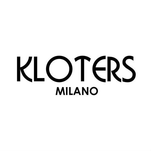 KLOTERS