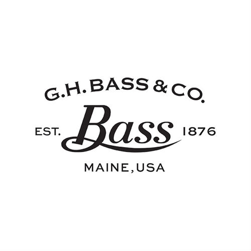 G.H. BASS & CO