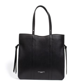 CORA SHOPPING BAG
