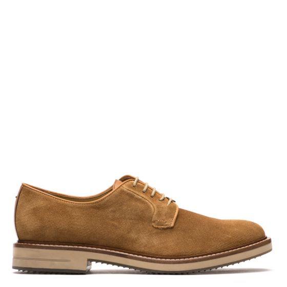 Brimarts Καστόρινα Δετά Παπούτσια  ca5dd9ae4db
