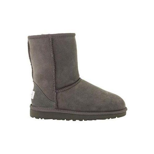 21b10ef1bc2 UGG 5251 Παιδικές Καστόρινες Μπότες | PERLAPURA