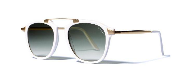 d821742b428a Bob Sdrunk Sunglasses